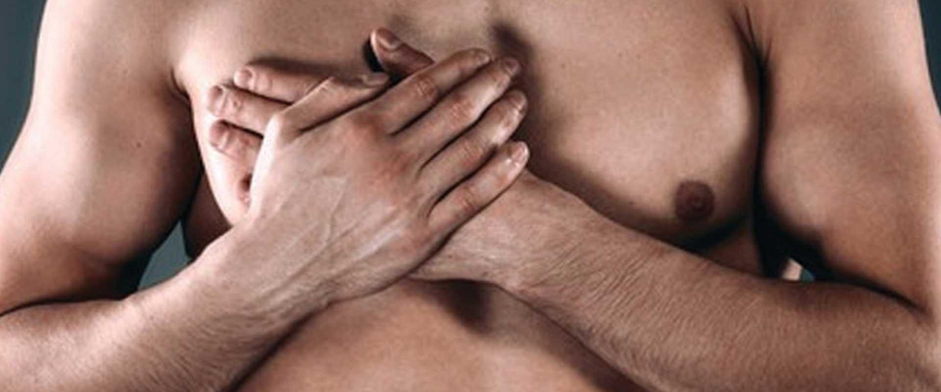 Γυναικομαστία: Αιτιολογία και αντιμετώπιση