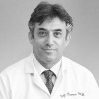 dr_ioannis_ziounas